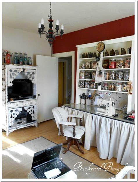beautiful craft rooms 25 beautiful craft rooms