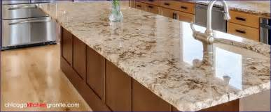 Kitchen Redo Ideas Best Quartz Countertops For Kitchen Countertops Granite
