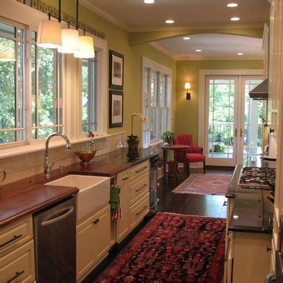 kitchen with no cabinets kitchens without upper cabinets no upper cabinets design