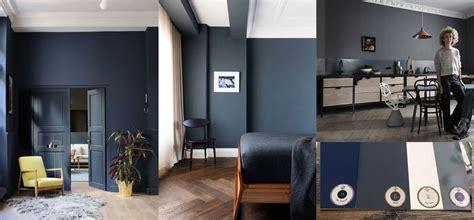 cambiare colore ante cucina beautiful sostituire ante cucina photos ideas design