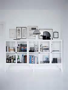 white wall bookshelves furniture astounding modern furniture for modern white