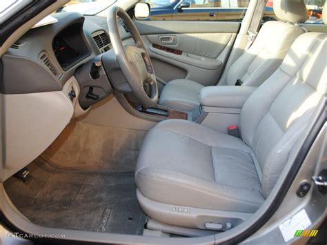1997 lexus es 300 interior photo 41329635 gtcarlot