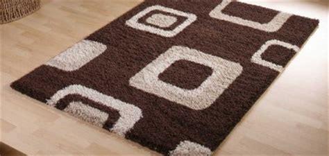 alfombra quemada con plancha consejos para limpiar la plancha ahorradoras