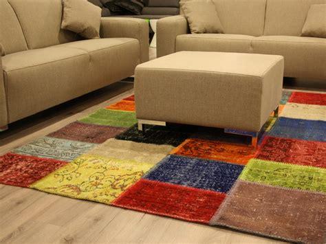 karpetten ikea vloerkleed vloerkleden karpet karpetten goedkoop