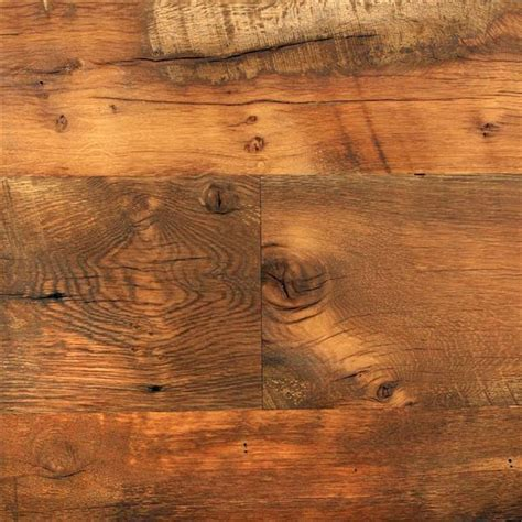 Antique Oak Flooring   Antique Flooring   Oak Flooring
