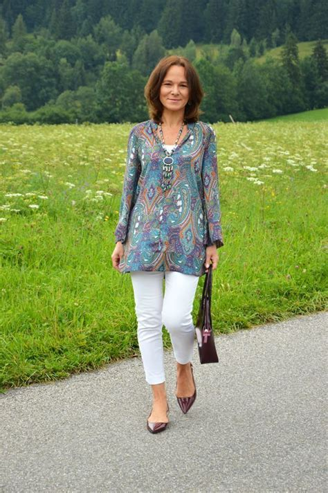 image result for boho chic style mature fashion fall 25 best ideas about mature women fashion on pinterest