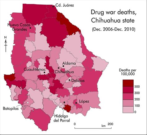 december 2009 geo mexico the geography of mexico drugs geo mexico the geography of mexico part 3
