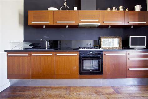 appartamento affitto parigi appartamento in affitto rue lepic ref 7777