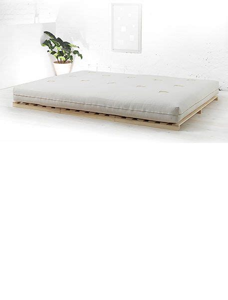 futon beds with mattress included roselawnlutheran