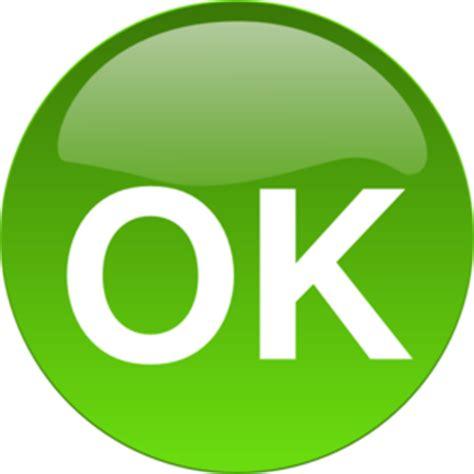 imagenes okay imagenes de ok clipart best
