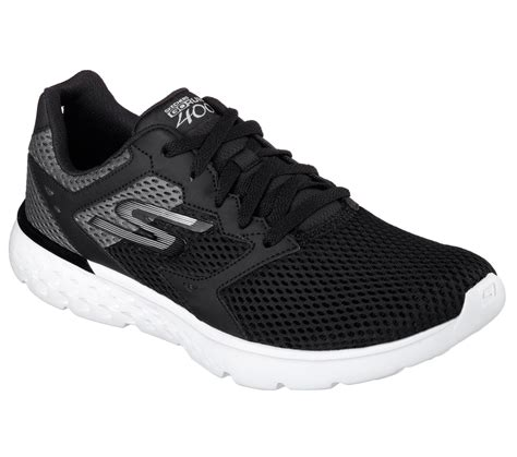 Skechers Gorun 400 buy skechers skechers gorun 400 skechers performance shoes only 75 00