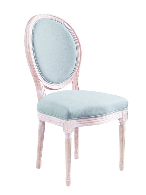 Light Blue Dining Chairs Best Of Light Blue Dining Chairs Rtty1 Rtty1