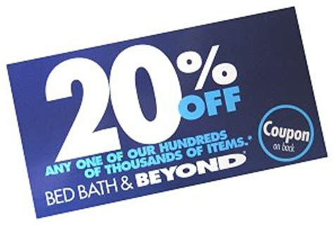 bed bath and beyond coupons never expire bed bath beyond coupons never actually expire food marriage