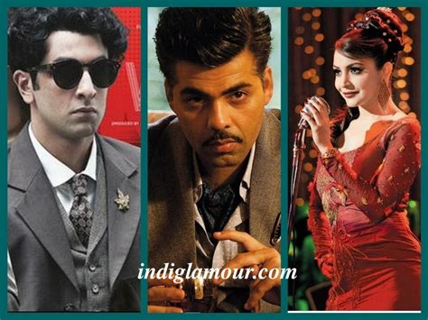 film india terbaru bombay velvet bombay velvet to release next month movie release