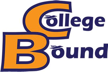 colleges valley counselor