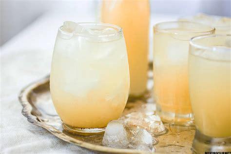 best way to drink vodka the 10 best vodka drinks thestreet