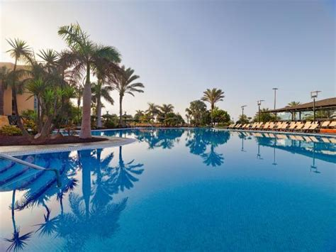 barcelo resort fuerteventura map best 10 reviews barcelo fuerteventura thalasso spa