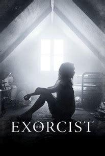 the exorcist film rotten tomatoes the exorcist season 1 rotten tomatoes