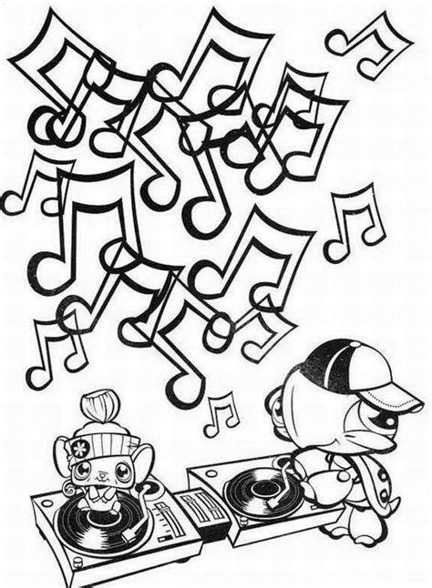 cars dj coloring pages dj coloring pages only coloring pages