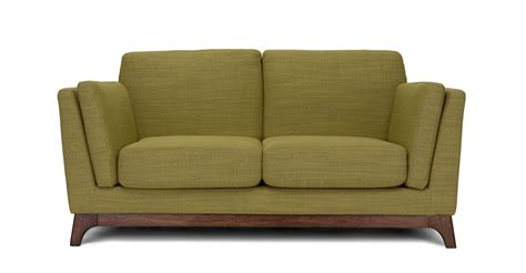 green and loveseat ceni seagrass green loveseat loveseats article