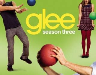 glee season 3 sectionals glee 3x08 sectionals song spoilers pop city life