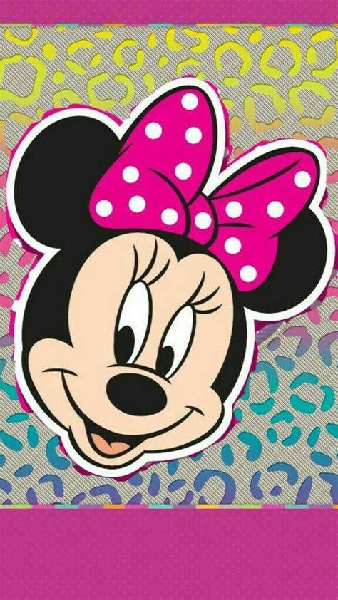 Minnie Mouse Disney And Disney Easter Iphone Dan Semua Hp as 1166 melhores imagens em mickey minnie no minnie mouse bicos e mousse