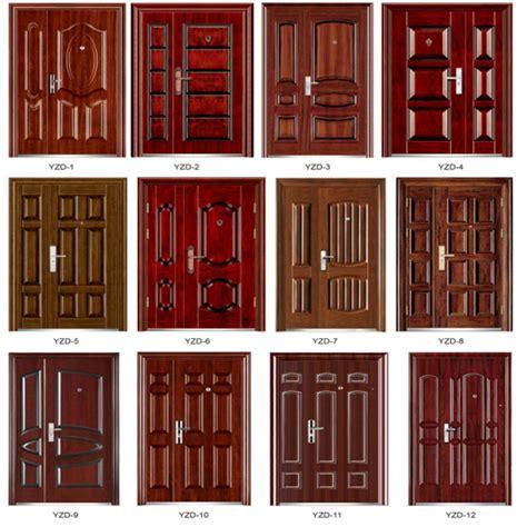 door design catalogue door design catalogue khosrowhassanzadeh com