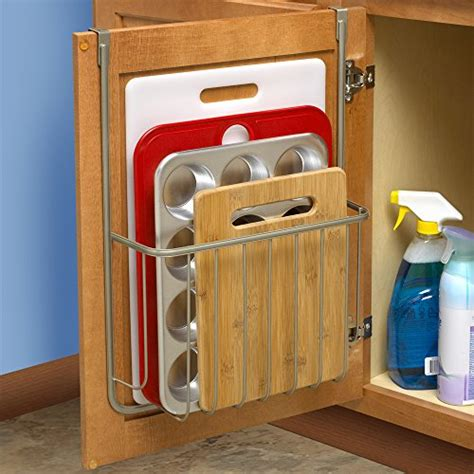 Kitchen Mail Organizer Cabinet Spectrum Diversified 53677 The Cabinet Cutting