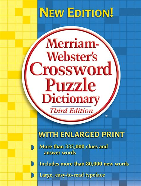 scrabble webster shop for merriam webster books scrabble crossword