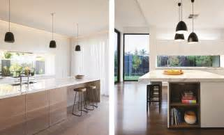 Kitchens With Island Benches by Kitchen Design Considerations For Designing An Island