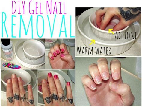 nail trimming near me best 25 gel nails price ideas on diy gel nails at home gel nails and