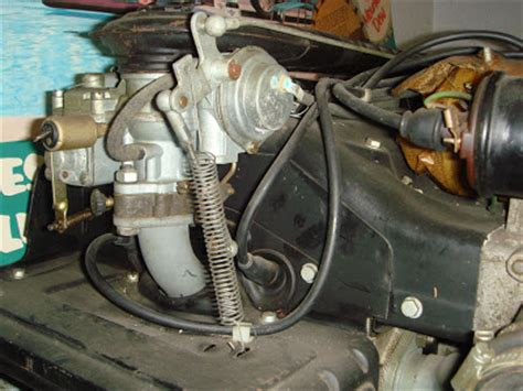 small engine repair training 1988 volkswagen type 2 navigation system vw vw1500 factory rebuilt type 3 engines
