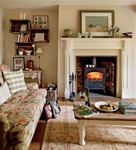 cottage style living rooms pictures cottage style living rooms uk 4476 home and garden photo gallery home and garden photo gallery