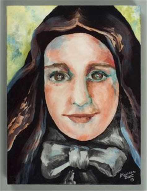 biography mother cabrini 17 best images about our team on pinterest mother