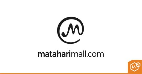 mataharimall id affiliate program updates