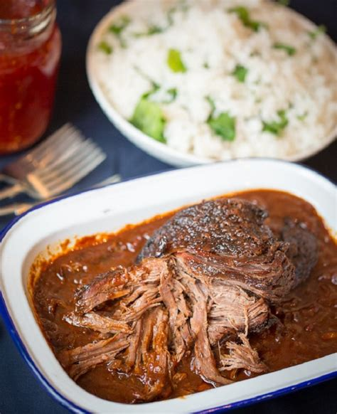 Prisket Top by Top 10 Beef Brisket Recipes Top Inspired