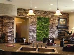 mur vegetal tous les produits et articles de d 233 coration