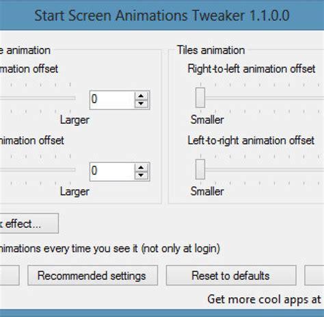 windows 8 1 tutorial der startbildschirm das windows gratis tools diese programme optimieren windows 8 1 welt