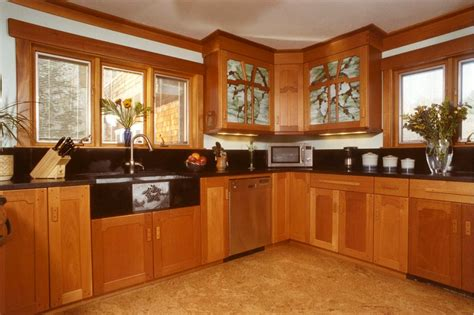 used kitchen cabinets ct funk connecticut ct contractor for kitchen