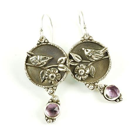 104 best images about vickie hallmark jewelry on