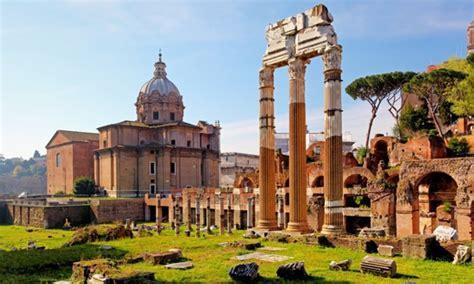 ingresso colosseo prezzo biglietti salta fila per colosseo foro romano e palatino