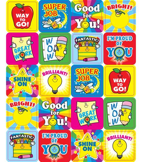 printable trophy stickers the 25 best reward stickers ideas on pinterest sticker