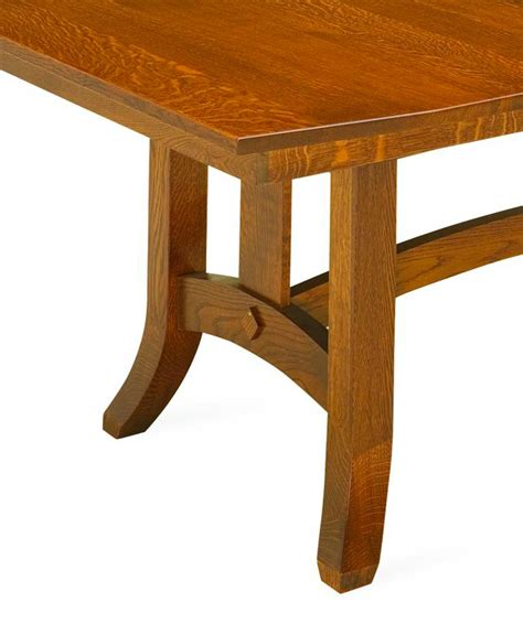 Shaker Dining Table Shaker Hill Dining Table Amish Direct Furniture