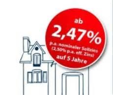 degussa bank immobilienfinanzierung ob hausbau wohnungskauf anschlussfinanzierung oder
