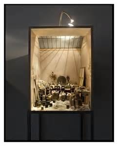 Arts And Craft Desk Charles Matton Enclosures All Visual Arts Visual Arts