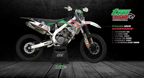 2t motocross gear 2015 armada gear html autos post