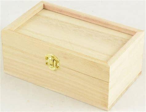 ladario fai da te legno scatola legno bricolage