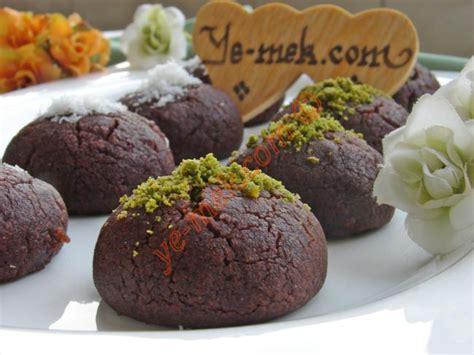 browni kurabiye tarifi gurme yemek tarifleri browni kurabiye islak kurabiye tarifi nasıl yapılır