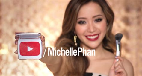Michelle Phan Prom Giveaway - video archives michelle phan michelle phan
