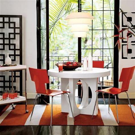 ideas para comedores pequeos decoracion estiloydeco consejos de como decorar un comedor peque 241 o arkigrafico